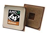 Athlon 64 3000+ Socket754 BOX 製品画像