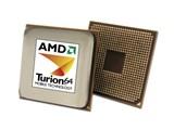 Turion 64 MT-34 バルク 製品画像