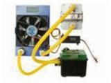 POSEIDON WCL02-90Cu 製品画像