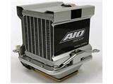 AIO-S80DP 製品画像