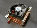 Cyprum (シプラム) KI4-7H52A-OL 製品画像
