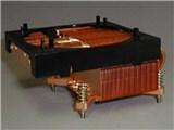 Roof HI5-JA093-X1 製品画像