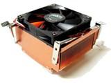 Cyprum 103 GP E2U-N73CC-03-GP 製品画像
