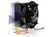 HyperTX AMD RR-DCH-S9U2-GP 製品画像