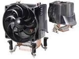 HYPER TX2 RR-CCH-L9U1-GP 製品画像