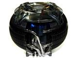 CM Sphere Black RR-CCZ-LL11-GP 製品画像