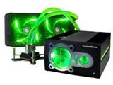 Aquagate Max PL-HUB-KBU1-GP 製品画像