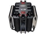 V8 RR-UV8-XBU1-GP 製品画像