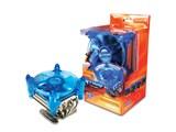 G-Power Cooler BL GH-PDU21-SC 製品画像