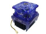 Blue Shark 478 BS478A 製品画像