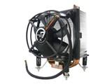 Freezer 7 Pro 製品画像