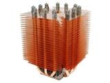 NINJA COPPER SCNJ-CU1000 製品画像