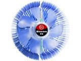 BlueOrb FX CL-P0333 製品画像