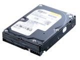 HD-H120FB (120G U100 7200) 製品画像