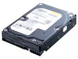 HD-H120FB/M (120G U100 7200) 製品画像