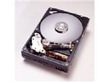 HDS722525VLAT80 (250G U100 7200) 製品画像