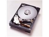 HDS722516VLAT20 (160G U100 7200) 製品画像