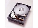 HDS722580VLSA80 (80G SATA150 7200) 製品画像