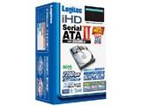 LHD-DA640SAK (640GB SATA300 7200)