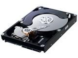 HD103UJ (1TB SATA300 7200) 製品画像