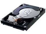 HD753LJ (750GB SATA300 7200) 製品画像