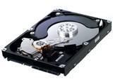 HD642JJ (640GB SATA300 7200) 製品画像
