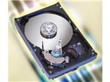 ST3200822A (200GB U100 7200) 製品画像