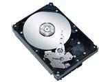 ST3320620A (320G U100 7200) 製品画像