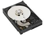 WD3200JD (320G SATA150 7200) 製品画像