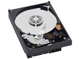 WD5000AAKS (500G SATA300 7200) 製品画像