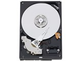 WD7500AAKS (750G SATA300 7200) 製品画像
