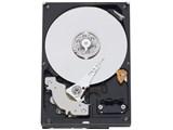 WD3200AAKS (320G SATA300 7200) 製品画像