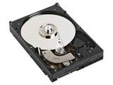 WD2500AAJS (250GB SATA300 7200) 製品画像