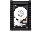 WD1500HLFS (150GB SATA300 10000) 製品画像