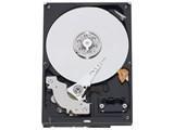 WD5002ABYS (500GB SATA300 7200) 製品画像