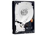 WD5001AALS (500GB SATA300 7200) 製品画像
