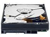 WD6401AALS (640GB SATA300 7200) 製品画像