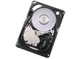HUS154545VLS300 (450G 15000 SAS) 製品画像