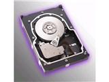 ST373453LW (73.4G 15000 U320) 製品画像
