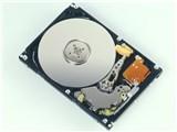 MHV2120AH (120G 9.5mm) 製品画像