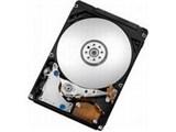 HTS723216L9A360 (160GB 9.5mm) 製品画像