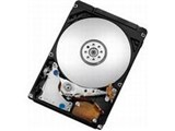 HTS723225L9SA61 (250GB 9.5mm)