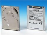 MK1011GAH (100GB 8mm) 製品画像