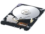 HM320JI (320GB 9.5mm) 製品画像