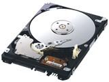 HM500LI (500GB 9.5mm) 製品画像
