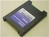 MCAQE32G5APP-0XA 製品画像