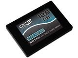 OCZSSD2-1C128G 製品画像