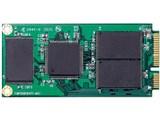 SHD-EP9M32G