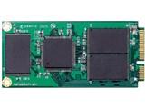 SHD-EP9S16G 製品画像