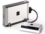 HDA-i80G/LAN 製品画像